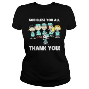 friends God bless you all thank you  Classic Ladies