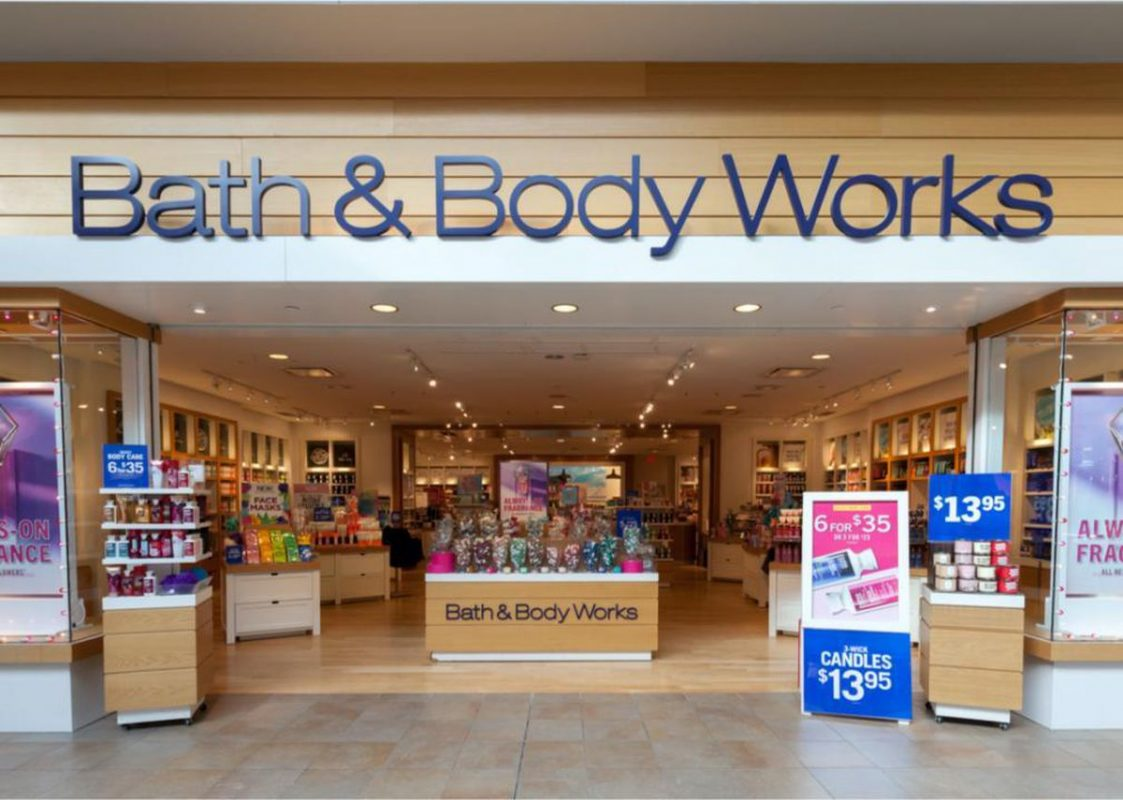 Bath & Body Works annual 'Candle Day' event is back, lasts longer