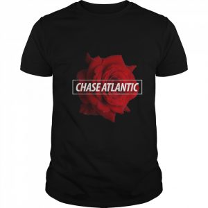 Chase atlantic rose  Classic Men's T-shirt