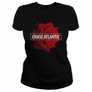 Chase atlantic rose  Classic Women's T-shirt